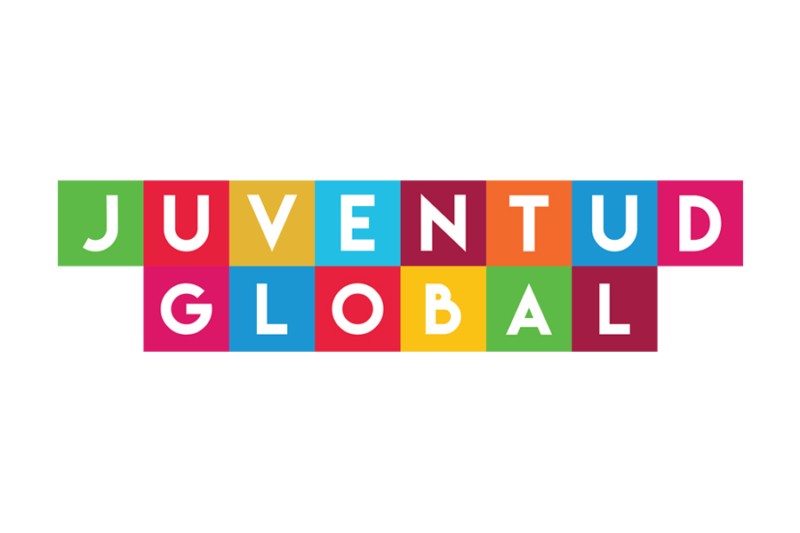 Juventud Global